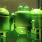 It's official - 300,000 Android handsets are activated every day