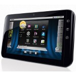 Dell Streak 7's $330 price a
