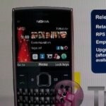T-Mobile will be selling the Nokia X2 as a prepaid device starting February 16th?