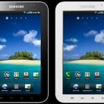 Is this teaser for the Samsung Galaxy Tab 2 genuine?