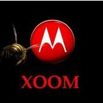 February 17th launch for Motorola XOOM at Best Buy for $699