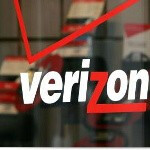 IDC: Verizon is the business user's best friend