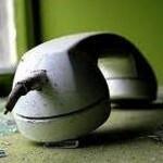 Nexus S still has reboot issue; nasty bug cuts off phone calls randomly