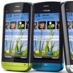 T-Mobile decides to cancel the Nokia Nuron 2