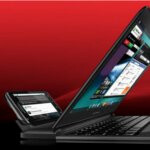 Laptop dock for the Motorola ATRIX 4G is expected to cost $150?