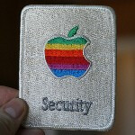 Apple set to have a new global director of security, ex-NSA and Navy cadre