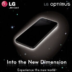 What will LG bring to MWC?
