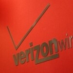 Verizon to offer a $30 unlimited data plan for the iPhone 4, tiered pricing coming later