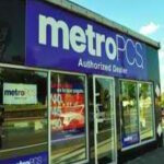MetroPCS extends its LTE network into four more markets