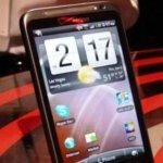 Best Buy is receiving accessories for the HTC Thunderbolt on Feb 19th; launch soon after?