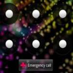Nasty bug with the Samsung Fascinate requires you to unlock it in order to dial 911
