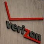 Verizon Q4 earnings are short of expectations; carrier expects explosive growth ahead