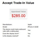 Verizon to intensify its trade-in program, launching the