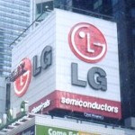 LG reports Q4 earnings, will focus on higher-end handsets and tablets this year