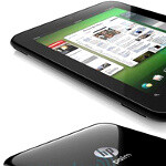 HP Palm Topaz tablet specs leak: 1.2GHz dual-core Snapdragon, and 8 hours of battery life