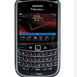 Verizon sending out OTA upgrades for OS 6 to BlackBerry Curve 3G 9330 and BlackBerry Bold 9650