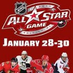 Verizon to stream NHL All-Star game to its Android and certain BlackBerry models