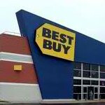 Best Buy Canada will commence their