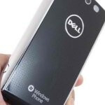Dell Venue Pro & HTC WP7 handsets are given hacks that enable USB tethering