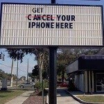 Pre-orders for the Verizon iPhone 4 to start on February 3rd at 3AM ET