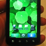 Motorola ATRIX 4G, XOOM 3G coming at the end of February