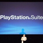 PlayStation Suite to bring the PS magic to your Android phone