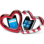 Valentine's Day Gift Guide 2011