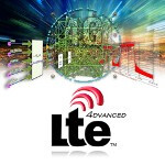 LTE-Advanced test in Korea shows what 4G is all about (600Mbps download)
