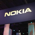 Nokia's Q4 operating margin better than Q3, but its market share slips with 2% in 2010