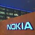 Nokia CEO alludes to the potential of developing WP7 handsets