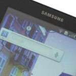 Samsung Galaxy Tab smashes through the 2 million units sold mark