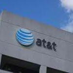 AT&T barks back and takes the top spot as the nation's #1 carrier