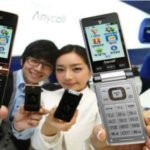 Samsung targets the elderly with their Wise Classic and Wise Modern handsets