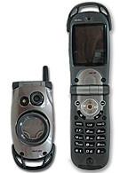 Verizon prepares rugged Casio G'zOne phone