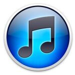 iTunes 10.1.2 update includes CDMA iPhone capability
