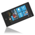 WP7 developers receive first payments from Microsoft