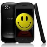 Nexus S random reboot fix expected in 1-2 weeks