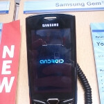 $59 will get you the Samsung Gem on contract from Bluegrass Cellular