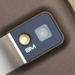 LG Optimus 2X vs Apple iPhone 4: ultimate camera + video comparison