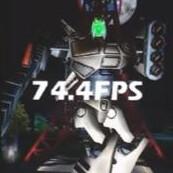 LG Optimus 2X benchmark results