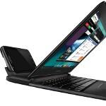 Motorola ATRIX 4G stars in video