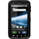 Amazon's $149.99 pricing of the Motorola ATRIX 4G allegedly matched by Costco