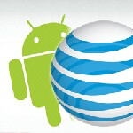 AT&T to offer 20 4G, 12 Android devices in 2011, and make its network 4x faster