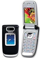 T-Mobile launches Nokia 6133