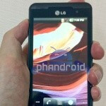 LG Optimus 3D is officially confirmed, to come at MWC