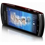 Sony Ericsson Hallon/Vivaz 2 to be introduced as Xperia Neo?