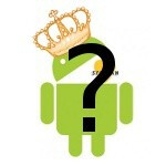 Analyst claims Symbian is still the top OS, refutes Canalys report