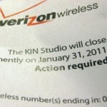 KIN Studio has officially ceased its operations for good