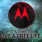 Motorola XOOM Superbowl TV commercial