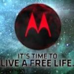 Motorola XOOM Superbowl TV commercial